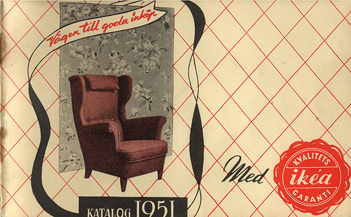 <a href=http://feedproxy.google.com/~r/Demilked/~3/KWAW39hKvRE/ target=_blank >The IKEA Catalog Evolution From 1951 To 2000 Reveals How Much Everything Has Changed</a>