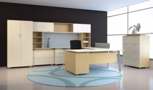 Furniture Design Office furniture & design - system office design