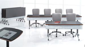 School furniture educational furniture design school furniture