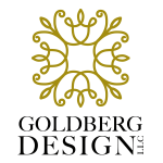Liz-Goldberg-Design-llc-Glastonbury, CT